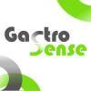 gastrosense.cz – kompletní gastronomické služby